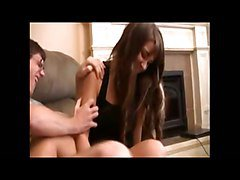 straights men handjob compilation...jerk jerk jerk!