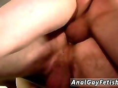 male gay twins sex porn and korea porn sex already in position, leaned