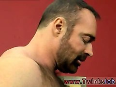 photo sex sleep fuck gay first time he plows the guy stiff and makes sure he earns those