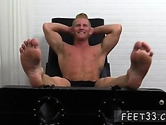 boys hairy feet and gay asian men with hairy legs johnny get